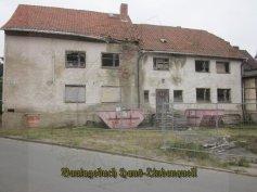 Bautagebuch Haus-Lindenquell001
