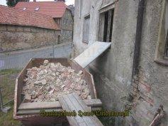 Bautagebuch Haus-Lindenquell003