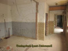 Bautagebuch Haus-Lindenquell004