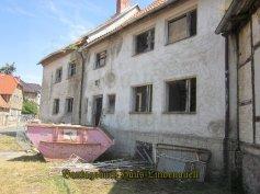 Bautagebuch Haus-Lindenquell006