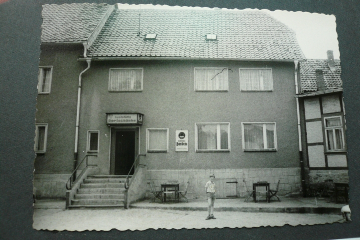 01_Dorfschänke 1974
